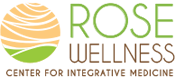 Rose Wellness Center