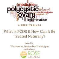 What is PCOS & How Can It Be Treated Naturally?