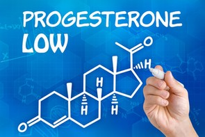 6 Signs Of Low Progesterone