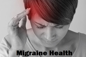 Is There A Link Between Gluten, Headaches and Migraines?
