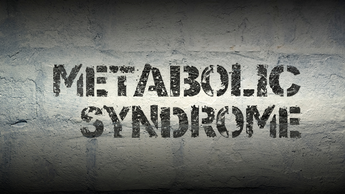 Metabolic Syndrome On The Rise Since COVID-19 Pandemic