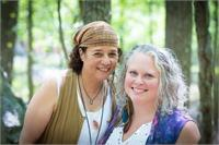 Shamanic Empowerment Collective: Community Shamanic Journey with Angela Blueskies