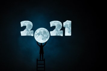 5 Tips to Collaborate and Grow Your Business in 2021 and Beyond