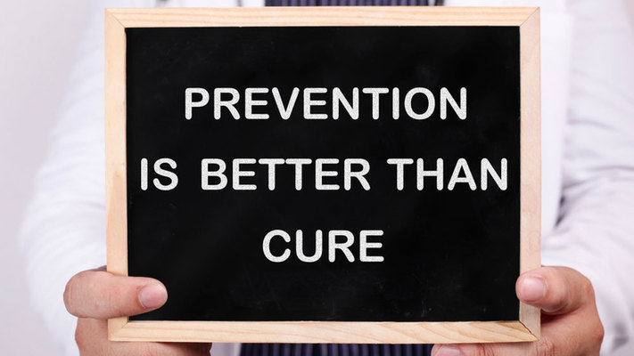 What Is Preventive Medicine? The Role Food Plays In Prevention